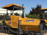 XCMG  RP 603 2021 года за 66 000 000 тг. в Нур-Султан (Астана)