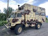 ГАЗ  66 1990 года за 6 000 000 тг. в Караганда