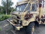 ГАЗ  66 1990 года за 6 000 000 тг. в Караганда – фото 5