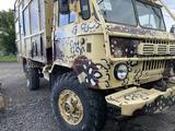 ГАЗ  66 1990 года за 6 000 000 тг. в Караганда – фото 3