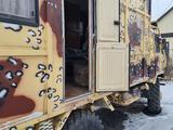 ГАЗ  66 1990 года за 8 500 000 тг. в Караганда – фото 4