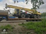 Hartung 2011 года за 8 000 000 тг. в Кокшетау – фото 2