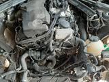 Двигатель на бмв N20 328xi, 528, ф10, ф30 за 4 000 тг. в Алматы