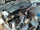 Двигатель на бмв N20 328xi, 528, ф10, ф30 за 4 000 тг. в Алматы – фото 2