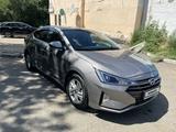 Hyundai Elantra 2020 года за 9 300 000 тг. в Усть-Каменогорск – фото 5