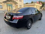 Toyota Camry 2010 года за 7 100 000 тг. в Алматы – фото 5