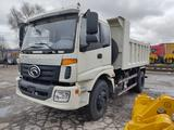 Foton  САМОСВАЛ 12 ТОНН 220ЛС 2021 года за 19 990 000 тг. в Нур-Султан (Астана)