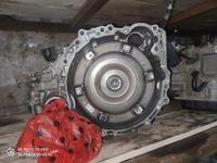 Коровка RX 350 2 wd 3, 5 за 350 000 тг. в Нур-Султан (Астана)
