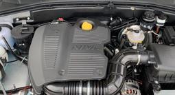 Chevrolet Niva 2017 года за 4 550 000 тг. в Караганда – фото 5