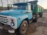 ЗиЛ  130 1990 года за 1 600 000 тг. в Павлодар