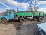 ЗиЛ  130 1990 года за 1 600 000 тг. в Павлодар – фото 4