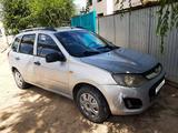ВАЗ (Lada) 2194 (универсал) 2014 года за 2 100 000 тг. в Кызылорда