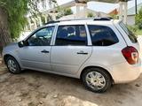 ВАЗ (Lada) 2194 (универсал) 2014 года за 2 100 000 тг. в Кызылорда – фото 2