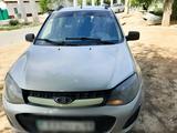 ВАЗ (Lada) 2194 (универсал) 2014 года за 2 100 000 тг. в Кызылорда – фото 3