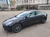Tesla Model 3 2018 года за 28 500 000 тг. в Нур-Султан (Астана)