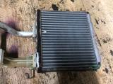Радиатор печки ниссан патрол у61 за 25 000 тг. в Алматы
