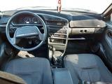 ВАЗ (Lada) 21099 (седан) 2007 года за 2 100 000 тг. в Семей – фото 5