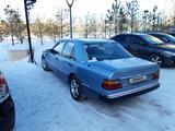 Mercedes-Benz E 230 1991 года за 1 500 000 тг. в Нур-Султан (Астана)