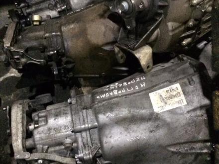 Мерседес Вито 639 двигатель 646 с Европы в Караганда – фото 8