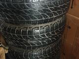 Резина Ecolender 225 70 16 за 30 000 тг. в Караганда