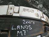 Щиток спидометра Chevrolet Lanos за 10 000 тг. в Костанай – фото 4