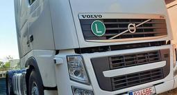 Volvo  FH 460 2015 года за 21 000 000 тг. в Шымкент