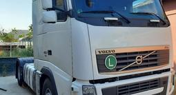 Volvo  FH 460 2015 года за 21 000 000 тг. в Шымкент – фото 2