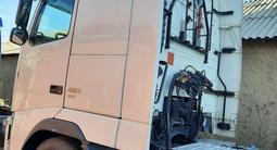 Volvo  FH 460 2015 года за 21 000 000 тг. в Шымкент – фото 3