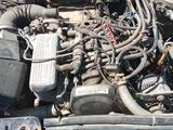 Двигатель Audi B4 за 160 000 тг. в Шымкент – фото 3