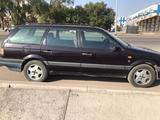 Volkswagen Passat 1996 года за 1 300 000 тг. в Алматы – фото 3