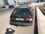 Volkswagen Passat 1996 года за 1 300 000 тг. в Алматы – фото 4