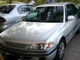 Toyota Carina 1997 года за 2 500 000 тг. в Усть-Каменогорск