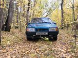 ВАЗ (Lada) 2109 (хэтчбек) 2001 года за 350 000 тг. в Уральск – фото 4