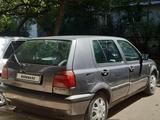 Volkswagen Golf 1993 года за 1 000 000 тг. в Шымкент