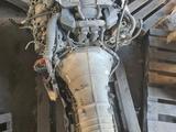 Двигатель bmw n62 за 600 000 тг. в Алматы