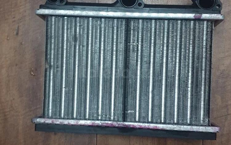 Радиатор за 10 000 тг. в Шымкент