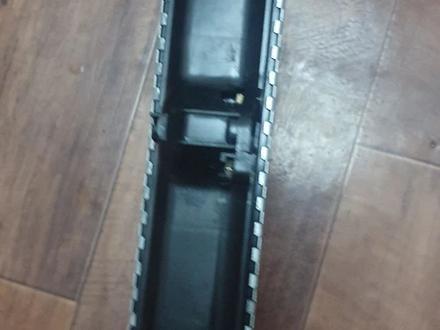 Радиатор за 10 000 тг. в Шымкент – фото 2