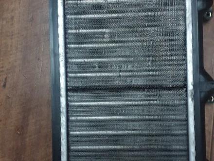 Радиатор за 10 000 тг. в Шымкент – фото 3