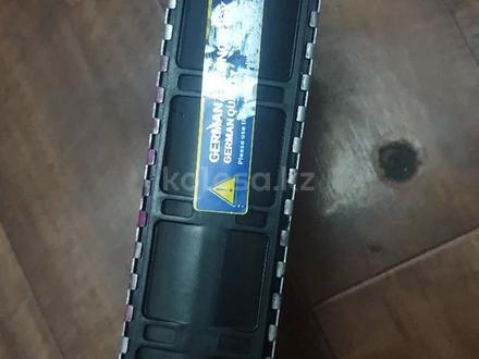 Радиатор за 10 000 тг. в Шымкент – фото 4