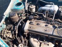 4 Е Фе двигатель в сборе за 170 000 тг. в Нур-Султан (Астана)