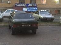 ВАЗ (Lada) 21099 (седан) 2002 года за 450 000 тг. в Нур-Султан (Астана)