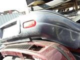 Задний бампер Chrysler Stratus за 27 000 тг. в Семей