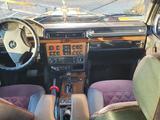 Mercedes-Benz G 300 1991 года за 5 500 000 тг. в Шымкент – фото 5