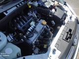 ВАЗ (Lada) 2191 (лифтбек) 2014 года за 2 800 000 тг. в Алматы