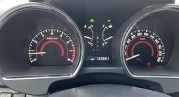 Toyota Highlander 2012 года за 12 800 000 тг. в Нур-Султан (Астана) – фото 5
