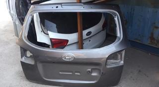Багажник Hyundai Tucson за 90 000 тг. в Алматы