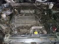 Голый двигатель из Германий за 400 000 тг. в Актобе
