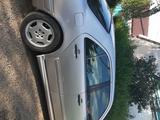 Mercedes-Benz E 280 1998 года за 1 550 000 тг. в Актобе – фото 3