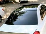 Daewoo Gentra 2014 года за 3 600 000 тг. в Шымкент – фото 3