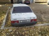 ВАЗ (Lada) 21099 (седан) 1999 года за 500 000 тг. в Уральск – фото 2